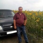 Сергей 100 Саратов