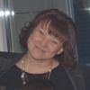 svetlana, 47, г.Ирбит