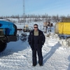 Игорь, 52, г.Алдан
