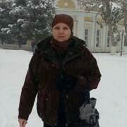 ЛюдМилаЯ 46 лет (Овен) Самарканд
