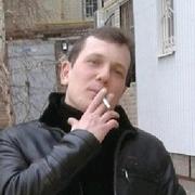 Дмитрий 35 Таганрог