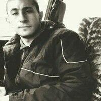Рома, 22 года, Козерог, Симферополь
