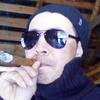 DMITRY, 35, Salekhard