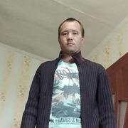 Данил 31 Новоселово