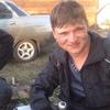 Александр, 26, г.Турки