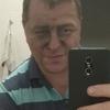 Роман, 43, г.Дюссельдорф