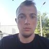 Никита, 31, г.Кегичёвка