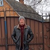 Альоша, 38, г.Киев