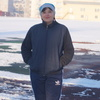 лилия, 53, г.Анжеро-Судженск