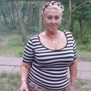 татьяна 53 Казань