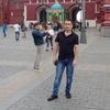 Ильгиз, 35, г.Артем