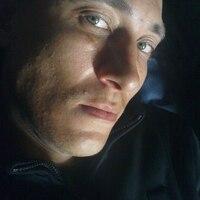 дмитрий, 37 лет, Лев, Донецк
