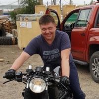 Рустем, 42 года, Телец, Верхнеяркеево