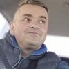 Владимир, 43, г.Севастополь