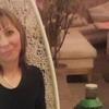 Элис, 40, г.Санкт-Петербург