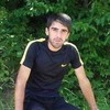 Տարոն, 23, Yerevan