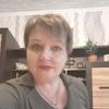 Ольга, 51, г.Мелитополь