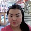 Maya, 30, Vostochny