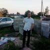 Денис, 35, г.Псков