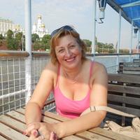 Ольга, 52 года, Водолей, Москва