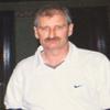Danny88, 43, г.Лондон