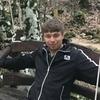 Леонид, 30, г.Казань