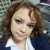 Вера, 32, г.Старая Купавна