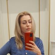Ененко Анастасия 30 Омск