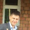 Andrey, 28, Bratsk