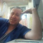 Евгений, 56 лет, Весы