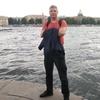 виталик, 36, г.Гродно