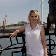 Алёна 44 Одесса