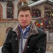Сергей 36 Заречный (Пензенская обл.)