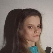 Ольга 35 Санкт-Петербург