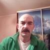 Стас, 44, г.Киев