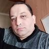 Халид, 42, г.Баку