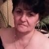 Мария, 47, г.Красноярск
