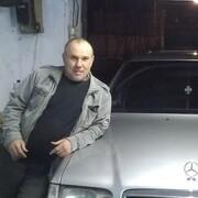 Анатолий 57 Тирасполь