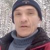 Антон, 41, г.Новокузнецк