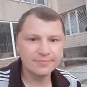 Олександр 36 Бровары