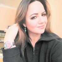 Ирина, 42 года, Стрелец, Кемерово