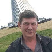 Юрий 38 Щербинка