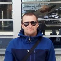 Олег, 32 года, Весы, Гомель