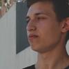 Никита, 18, г.Краматорск