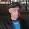 олег, 52, г.Варшава