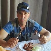 Сергей 41 Барнаул