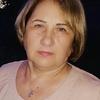 Galina, 62, г.Лондон