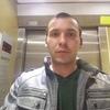 Евгений, 30, г.Холон
