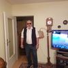 Jurij, 67, г.Peine