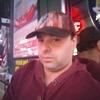 vinny, 41, г.Кливленд